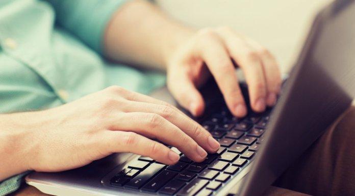 Become A Blogging Champion