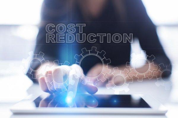 Price optimization software