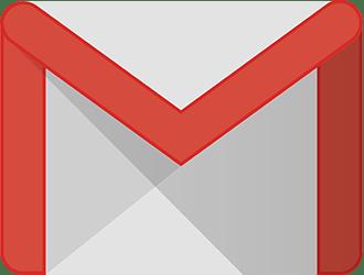 Google mail AKA Gmail