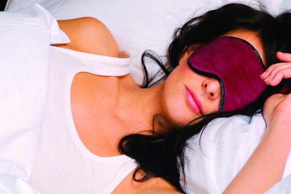 Sleep tech market