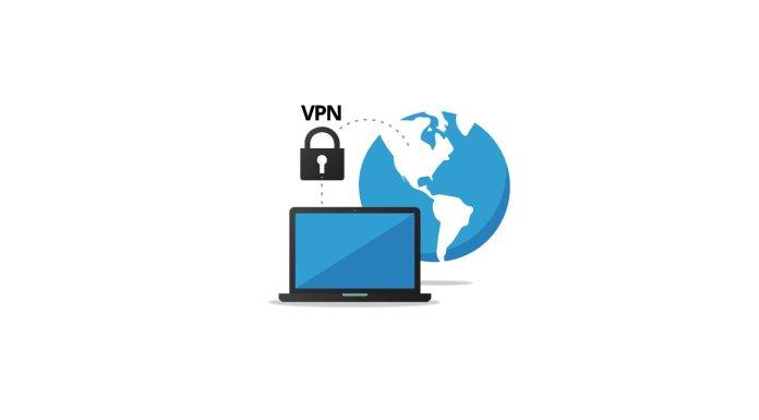 Torrent apps vpn