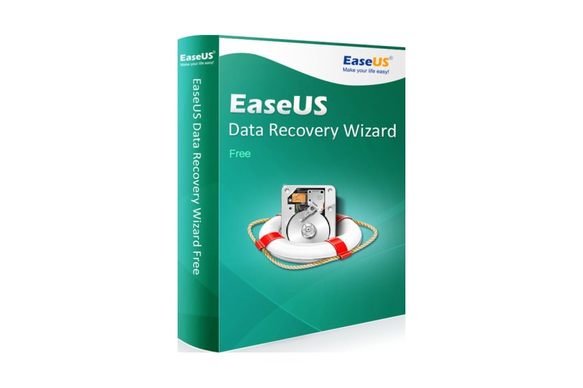 Image result for ease data recovery wizard free hd images