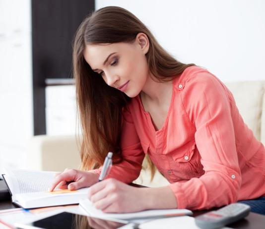 Innovative essay writing