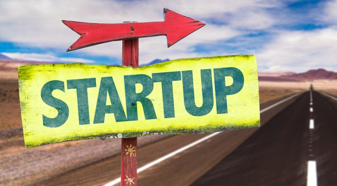 Preventive measures for startups