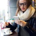 Mobile user engagement tips