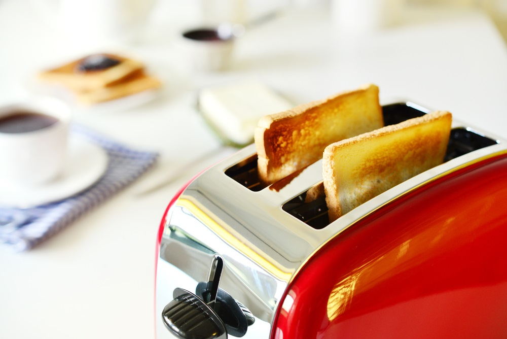 toaster buyers guide