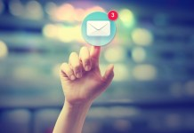 Email Marketing Important in year 2017