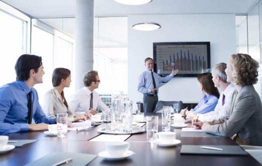 Novas tendências e tecnologias para aumentar eficiência e competitividade no mercado