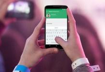 Xnspy mobile spy app review