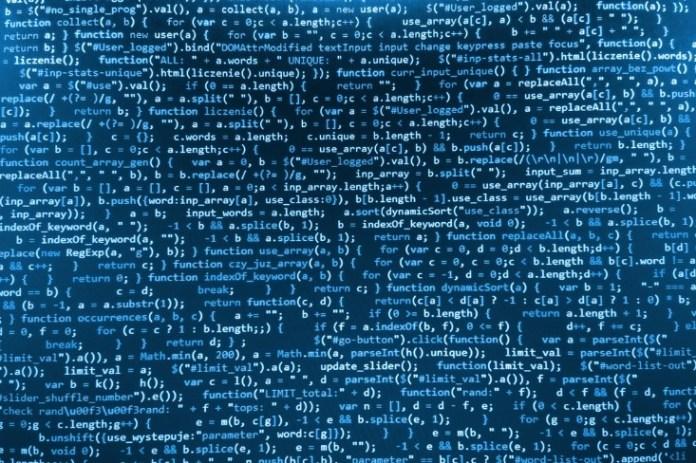 Application performance management i.e. apm tools