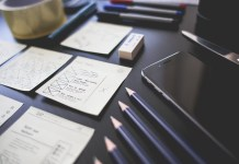 Improve a new startup efficiency