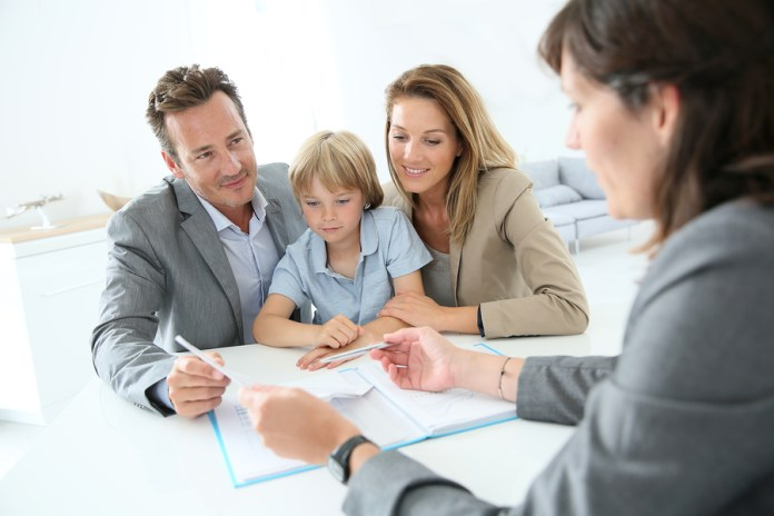 Types of Loan Commonly RequiredTypes of Loan Commonly Required