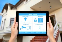 Advanced Home Security Systems Making Homes Secure