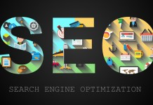 Boost SEO Visibility in Google Plus