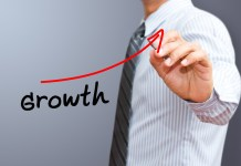 Tech Business Growth Tips