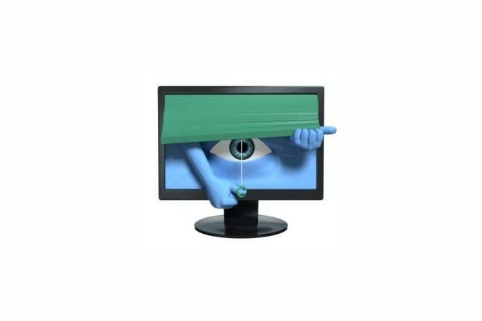Windows & MAC Monitoring Software