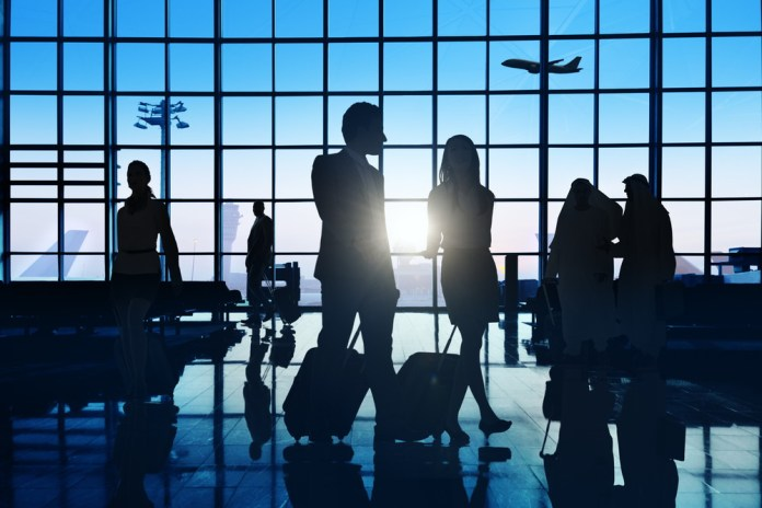 Tips to reduce business travel expenses