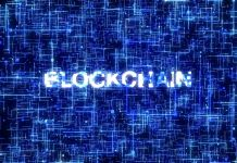 Blockchain technology basics