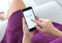 Mastering Google Search Technology