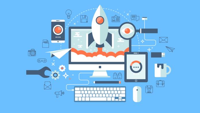 Online optimization tips