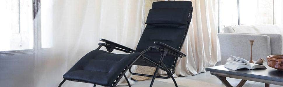 choose a zero gravity rocking chair