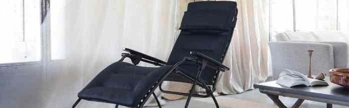 choose a zero gravity rocking chair