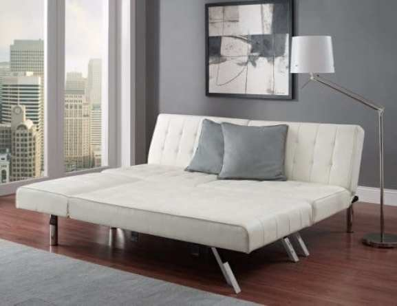 best sectional sleeper sofa