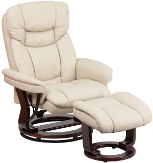best chair for back pain problems