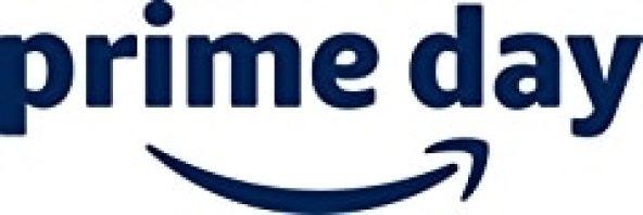 Logo amazon day