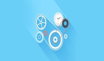WordPress Functions