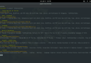 Google Search from Linux Terminal (Googler)