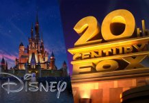 Disney | 20th Century Fox