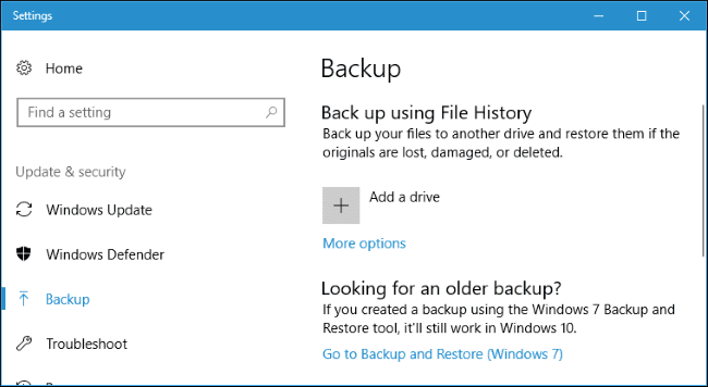 how to backup your data world backup day