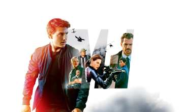 Mission: Impossible - Fallout | Best Movies