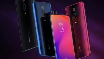 Top 3 Stock Android ROMs For The Poco F1 that you should flash