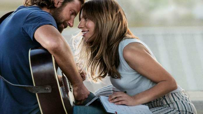 A Star is Born | Best Movies