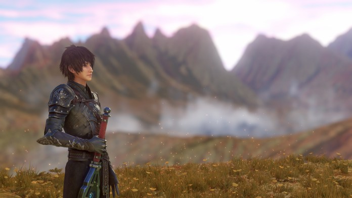 Best PC Role Playing Games (RPGs) of 2018