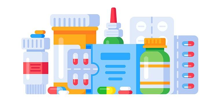 Modern Tech in Medicine