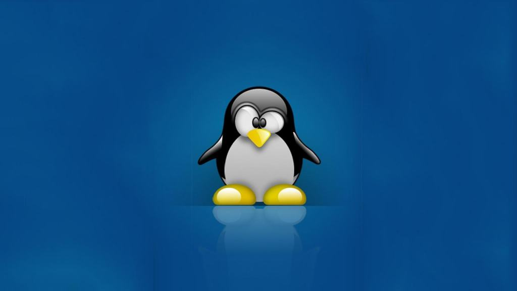 How to Take a Screenshot on Linux or Ubuntu