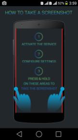 Screenshot by Icondice 2