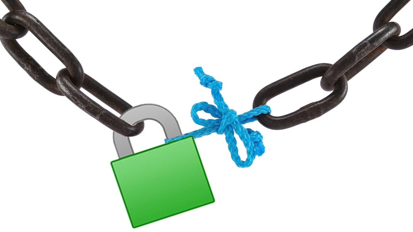 How to install ssl certificates tech quintal how to install ssl certificates xflitez Gallery