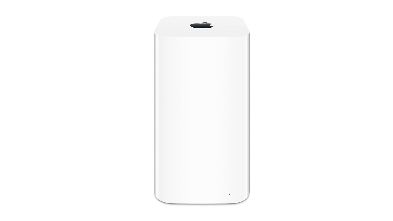 Apple AirPort Extreme Apple Wifi Router