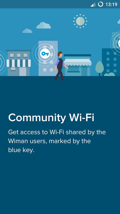 Free Wifi Wiman-2