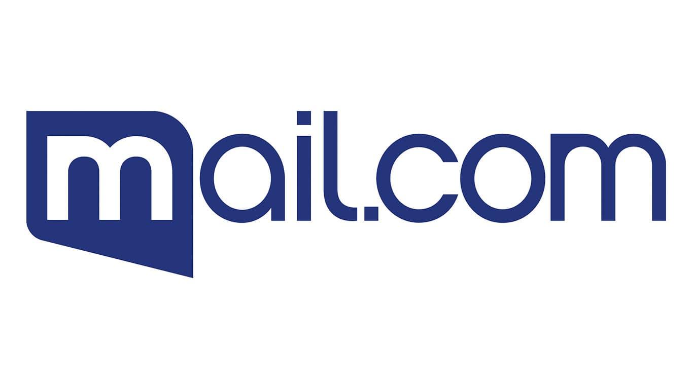 Mail.com