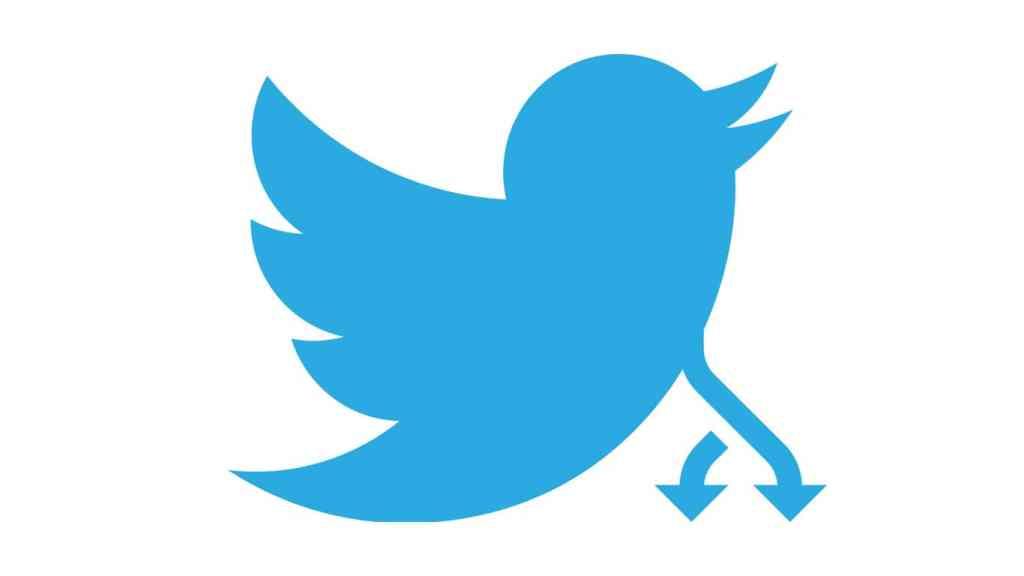 Twitter Alternatives