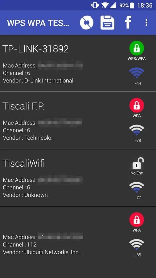 Wifi WPS WPA Tester-2