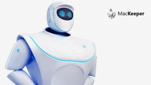 MacKeeper Releases Camera and Microphone Protection