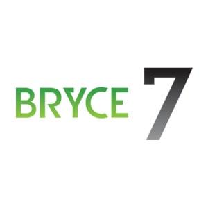 Bryce Animation