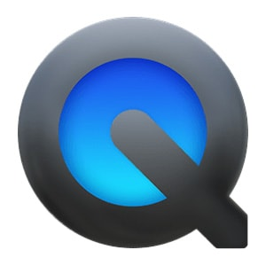 QuickTime Mac Version