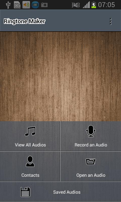 Audio Cutter Merger Joiner&Mixer 1